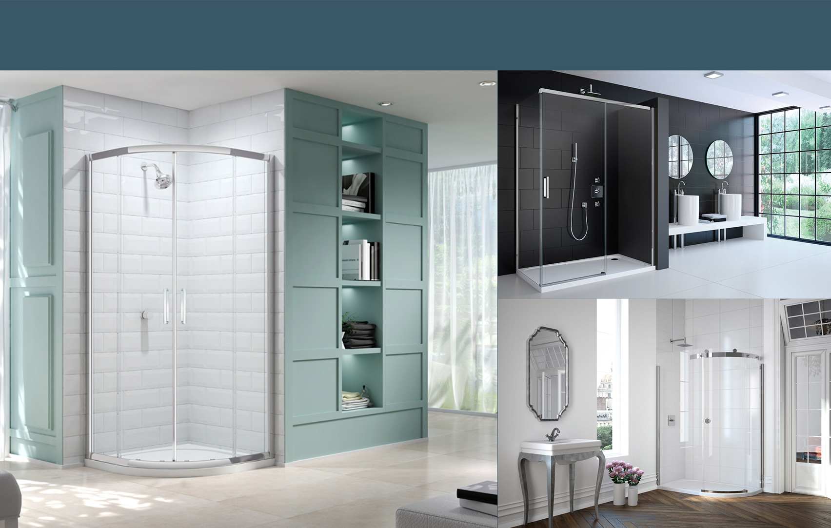Bolton bathrooms ltd independent bathroom showroom bolton Bathroom design and supply ltd bolton